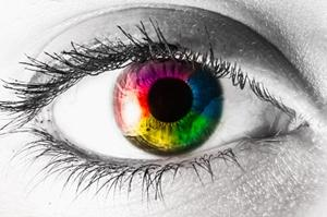 170302-colorful-eye-closeup-lg