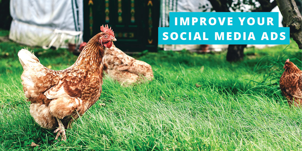 Improve-Your-Social-Media-Ads-1