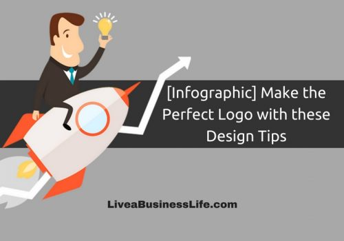 Infographic-Make-the-Perfect-Logo-with-these-Design-Tips