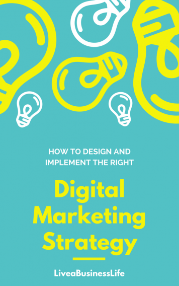 digital-marketing-ebook